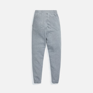 Rhude Lounge Pant - Heather Grey