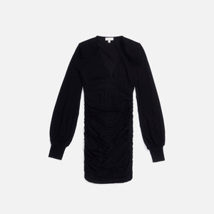 Ronny Kobo Penelope Dress - Black