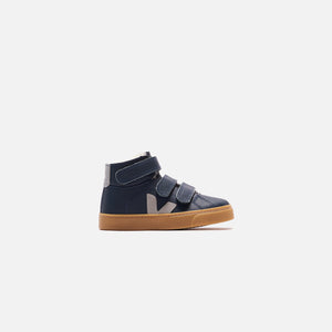 Veja Junior Esplar Nautico - Oxford Grey