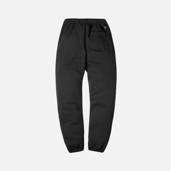 Rokit The Installation Sweatpant - Black