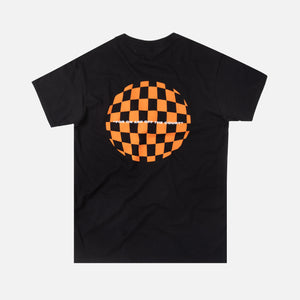 Rokit The Boogie Tee - Black