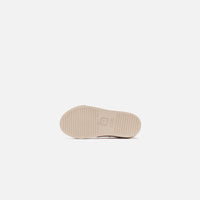 Veja Junior Esplar Velcro - White / Navy Thumbnail 3