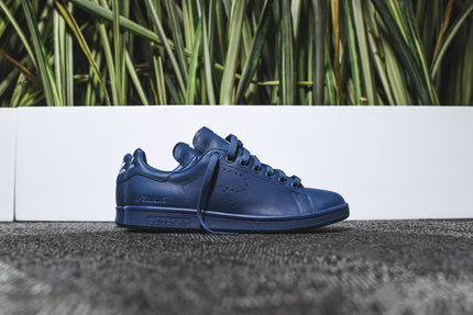 adidas by Raf Simons Stan Smith - Night Marine