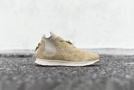Ransom Holding Co. Brohm Lite - Tan / Light Bone