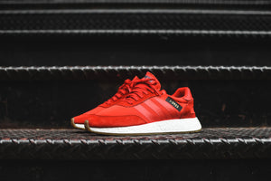 adidas Originals I-5923 - Core Red