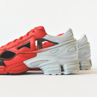 adidas by Raf Simons Replicant Ozweego - Red Thumbnail 1