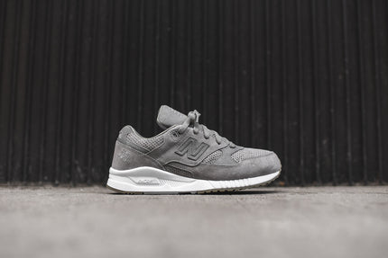 New Balance x Reigning Champ 530 - Grey