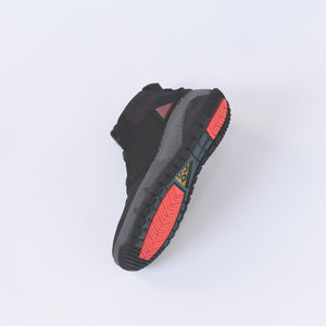 new concept 03943 49230 Nike ACG Ruckel Ridge - Black   Geode   Teal   Habanero
