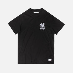Stampd Boardwalk Tee - Black