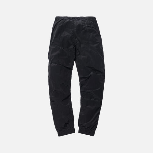 Stone Island Nylon Metal Trackpant - Black