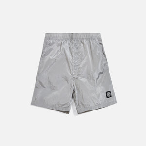Stone Island Swim Shorts - Stucco