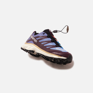 Salomon XT-4 Advanced - Cadet / Copen Blue