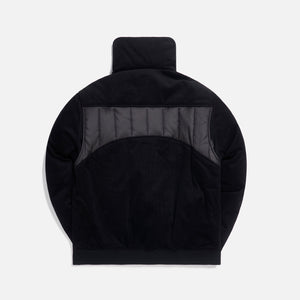 Stampd Carbondale Puffer Jacket - Black