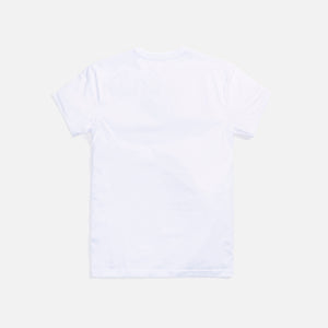 Stampd New York Tee - White