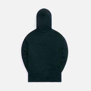 Stampd New York Love Hoodie - Black