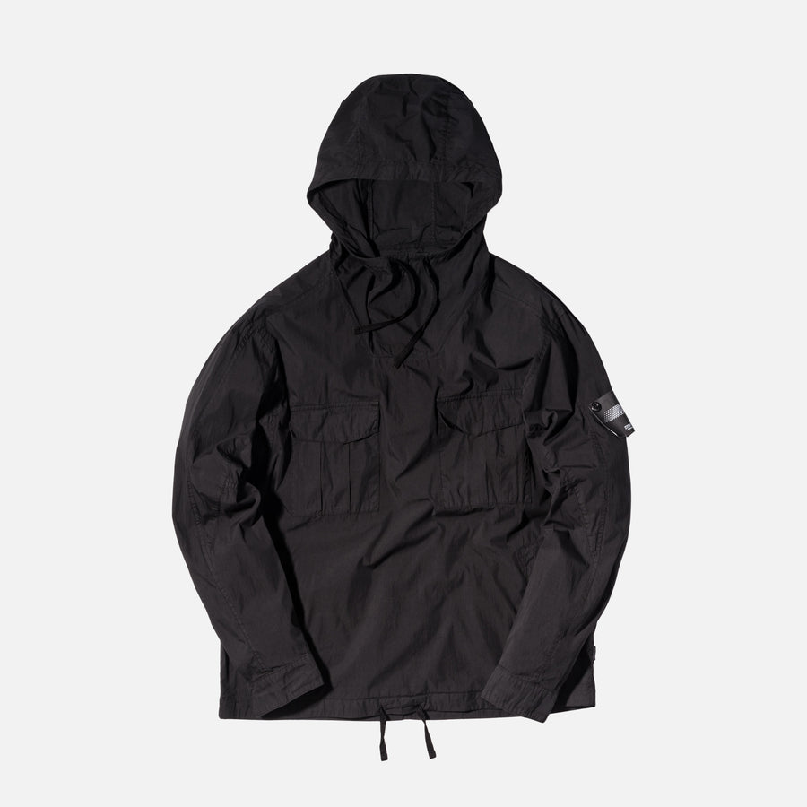 Shadow Project Jacket - Black