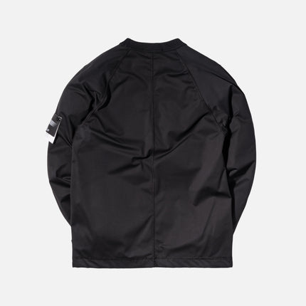 Shadow Project Pullover Jacket - Black