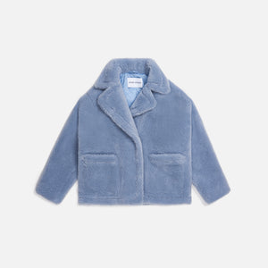 Stand Studio Marina Jacket - Light Blue