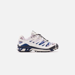 Salomon XT-4 ADV - Vanilla Ice / Sargasso Sea / Lunar Rock