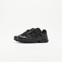 Salomon S/LAB XT-6 Softground LT ADV - Black / Phantom Thumbnail 1