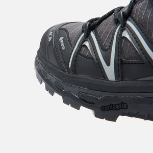 Salomon XT-Quest High GTX ADV - Black / Magnet / Quarry