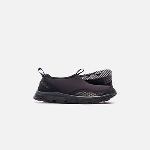 Salomon RX Snow Moc Advanced - Black / Magnet