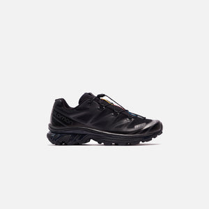 Salomon XT-6 ADV - Black / Phantom