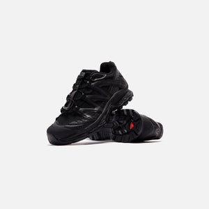 Salomon XT-Quest ADV - Black / Phantom
