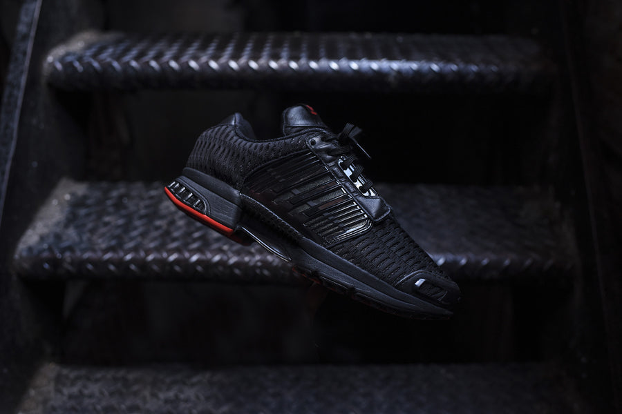 adidas Consortium x Shoe Gallery Clima Cool 1 - Flight 305