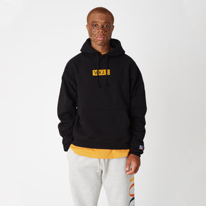 Kith x Russell Athletic x Vogue Hoodie - SoHo