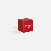 Kith for Calvin Klein Seasonal Boxer Brief - Crimson Thumbnail 1