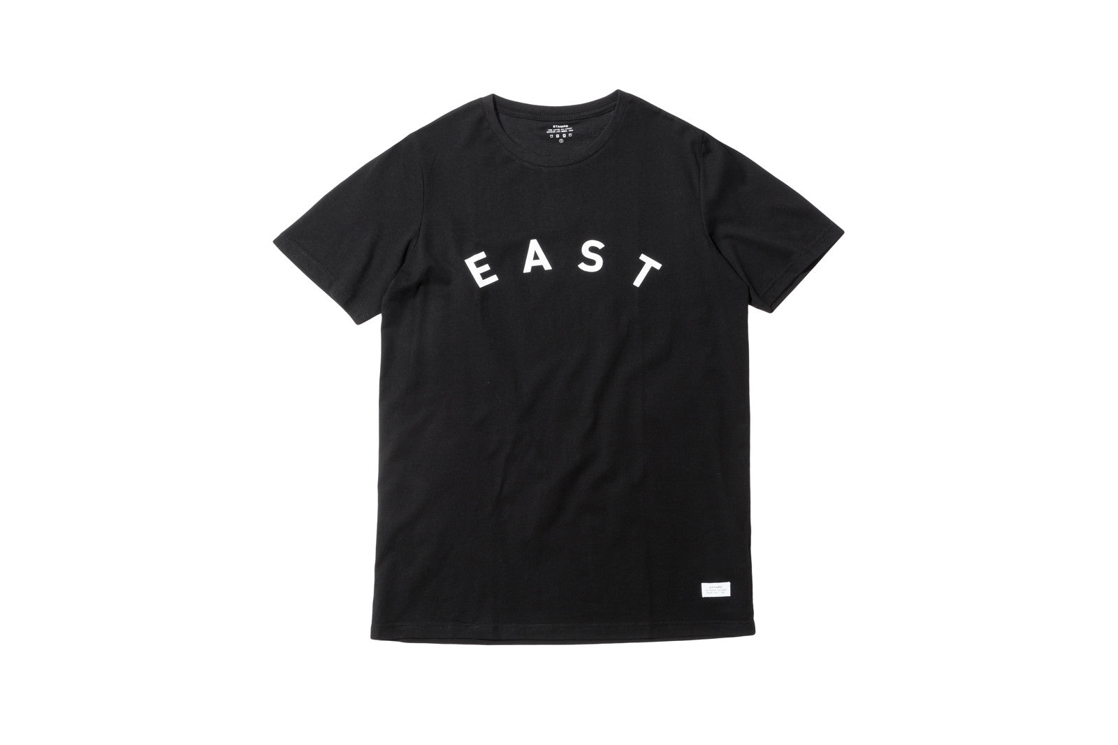 Stampd East Coast Tee