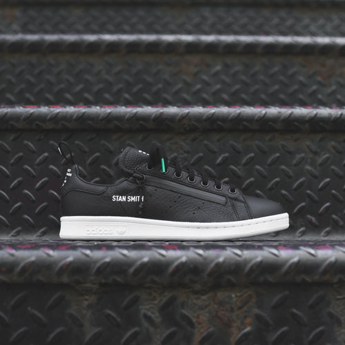 where can i buy vans shoes in new york