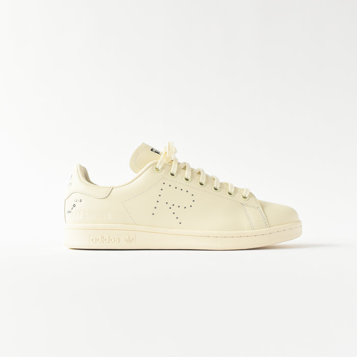 ... adidas by Raf Simons Stan Smith - Cream ... 257361623