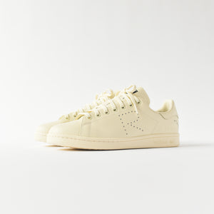 adidas by Raf Simons Stan Smith - Cream