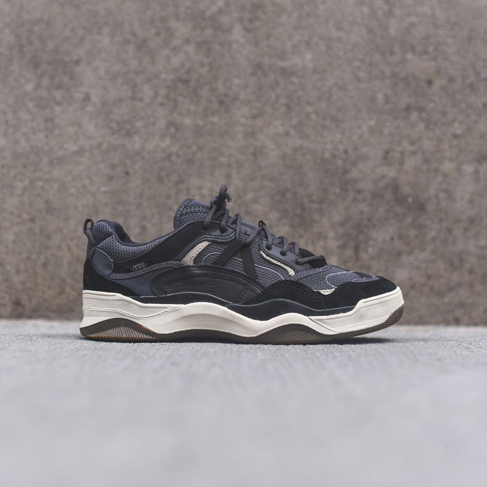 Vans Varix WC - Staple Black / Ebony