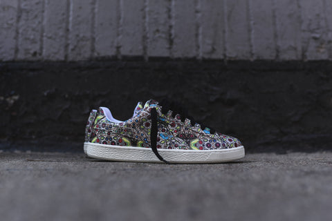 Puma x SWASH States Low - Multi