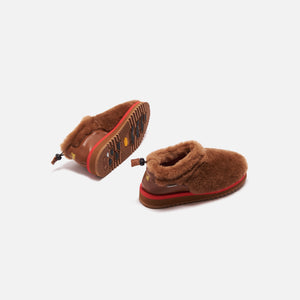 Suicoke x Aries Arise WMNS Ari Mid - Brown