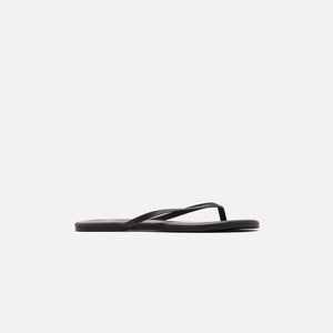 Tkees Lily Vegan - Matte Black Image 1