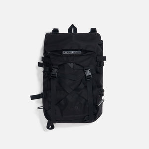 The North Face Steep Tech Pack TNF - Black
