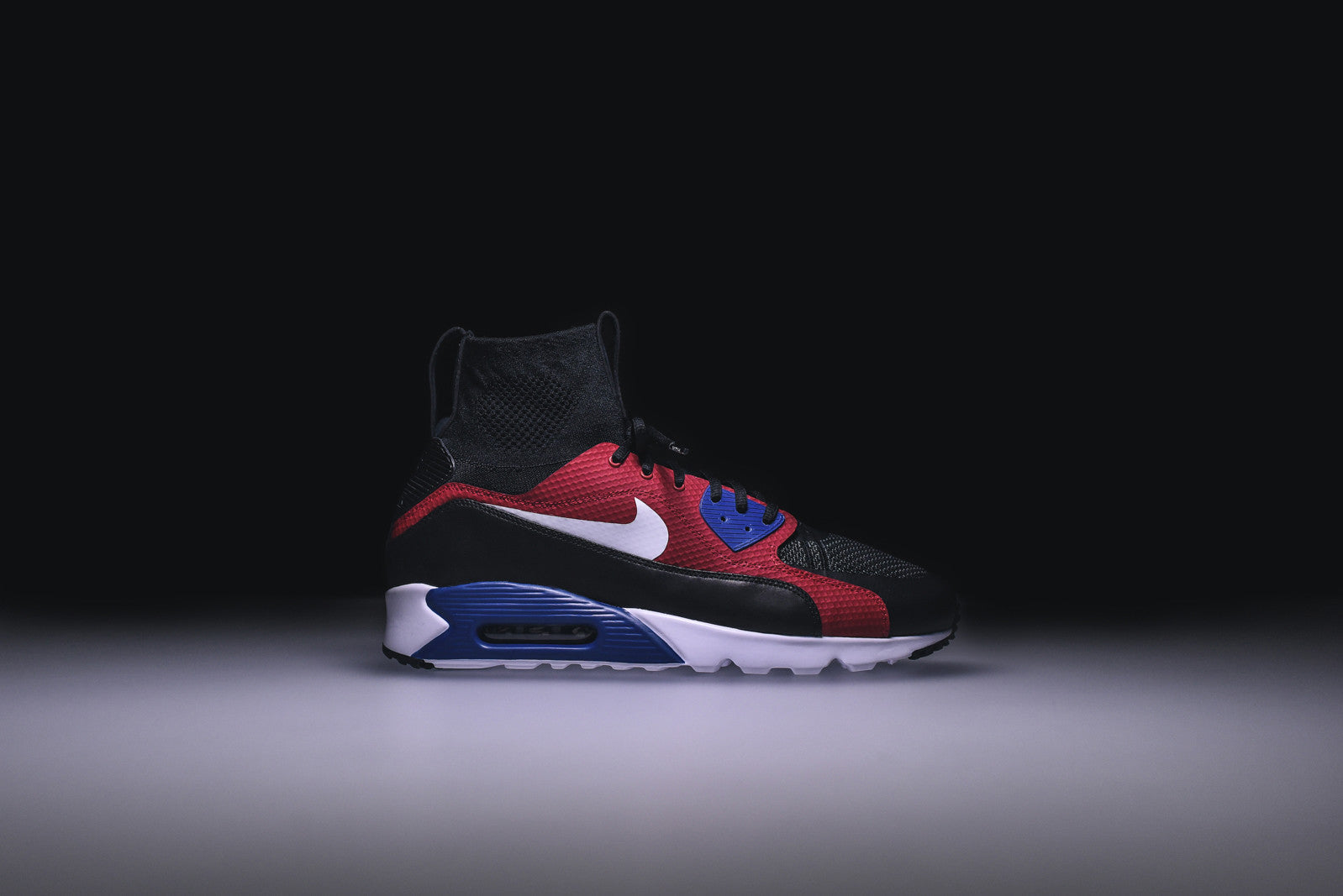 Air Max 90 Ultra Superfly