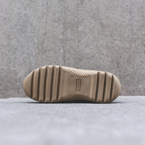Yeezy WMNS Desert Boot - Taupe