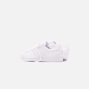 adidas Originals Superstar - White