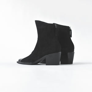 1017 Alyx 9SM WMNS Tex Boot - Black