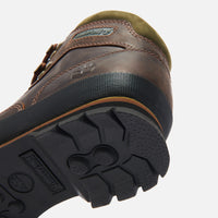 Timberland Euro Hiker Cordura - Brown / Forest Thumbnail 7