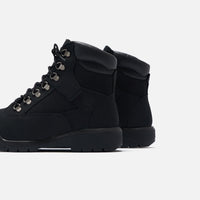 Timberland Field Boot 6