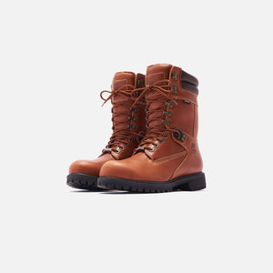 Timberland SuperBoot Winter Extreme - Barn Brown