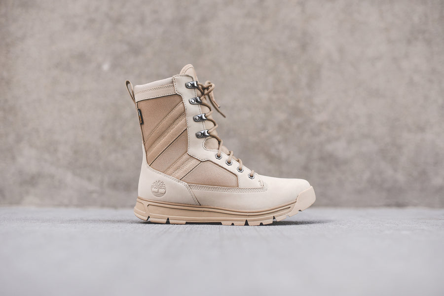 Timberland Fieldguide Boot - Tan