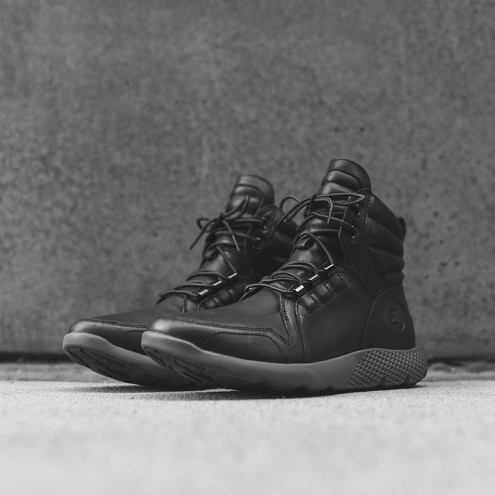 Timberland Flyroam Boot - Black