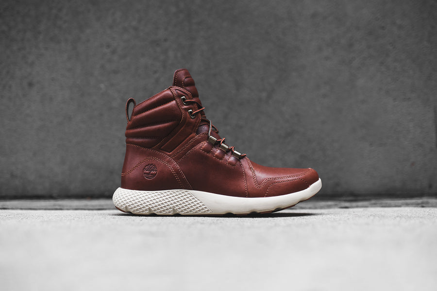 Timberland Flyroam Boot - Chocolate